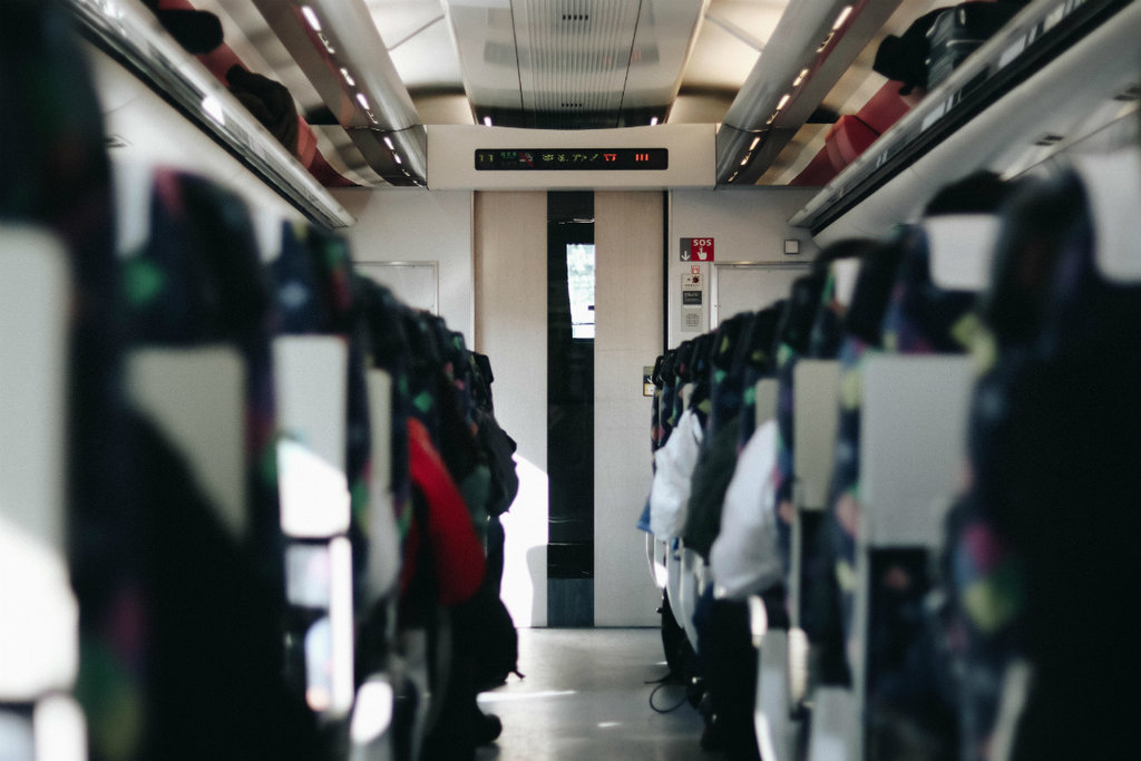 shinkansen-sitze-1024x683.jpg
