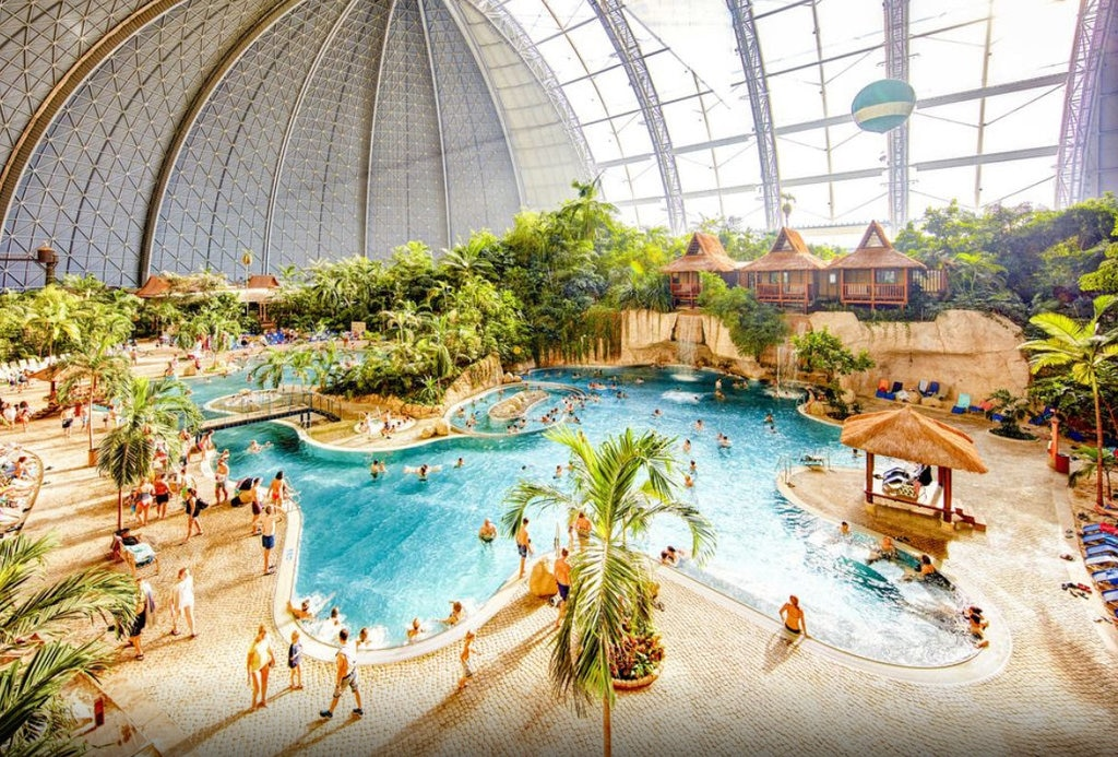 tropical-islandsjpg-1024x693.jpg