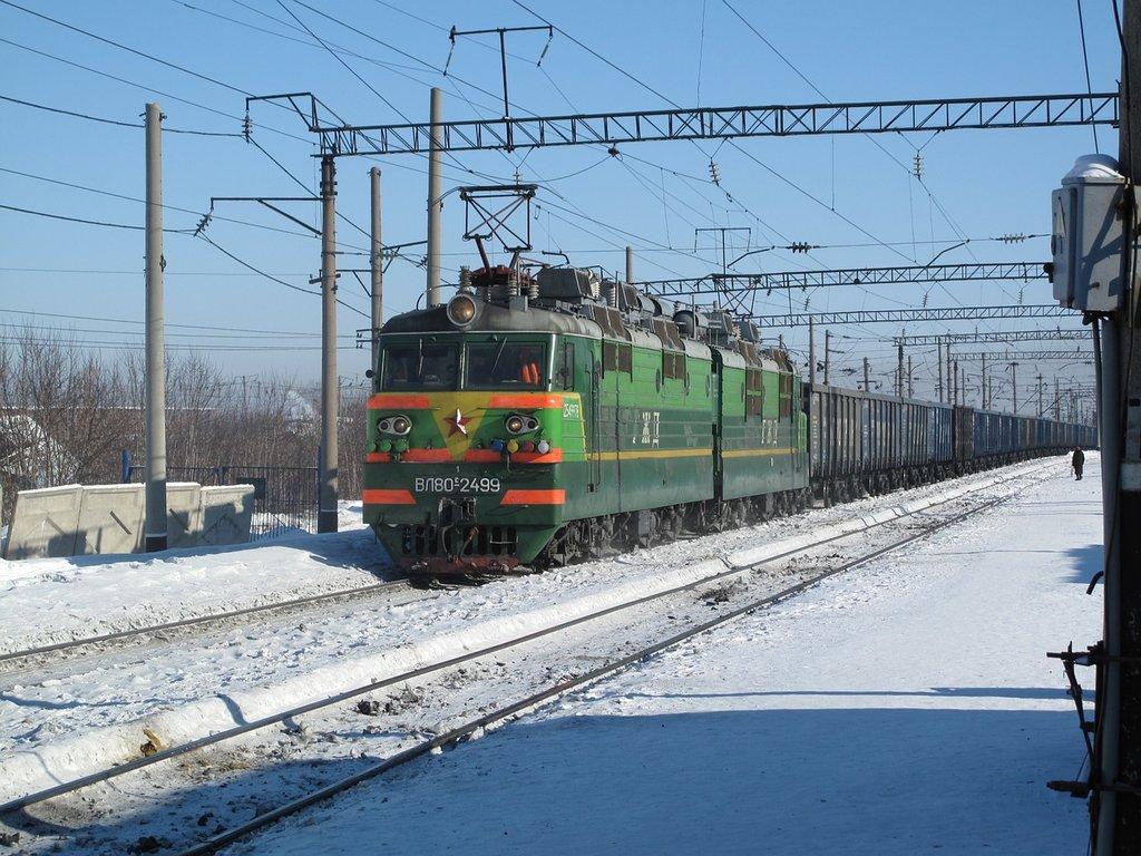 transsibirische-eisenbahn-1024x768.jpg