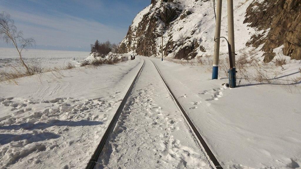 transsibirische-eisenbahn-route-1024x576.jpg