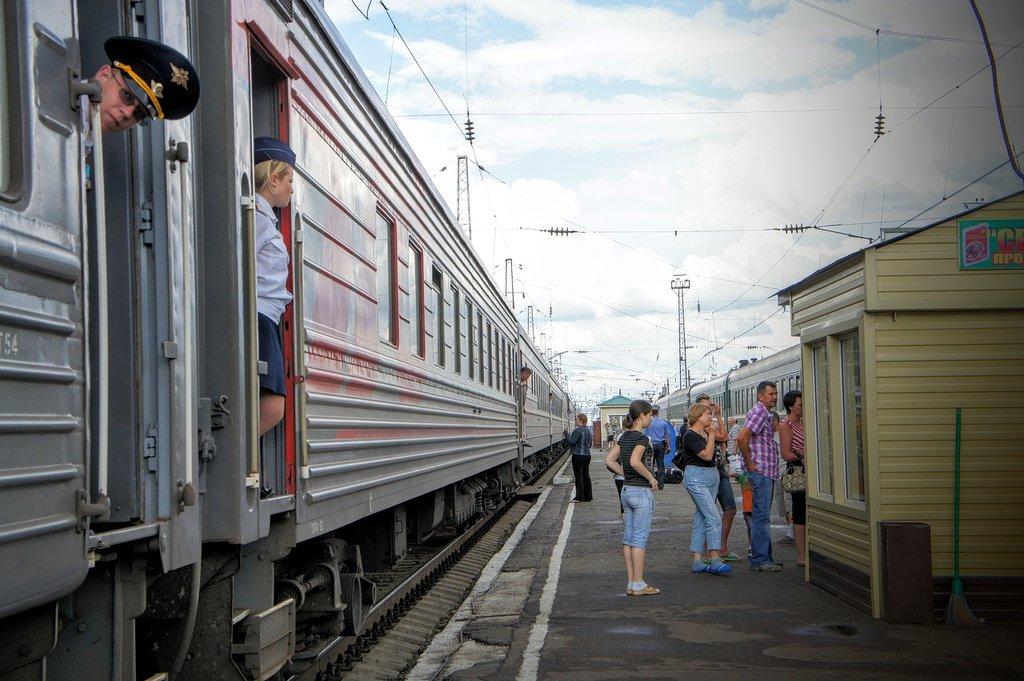 Transsibirische-eisenbahn-barrierefreiheit-1024x681.jpg