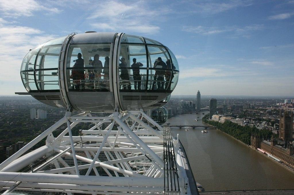 london-eye-cityview-1024x682.jpg