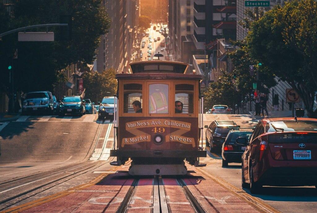 cable-car-1024x687.jpg