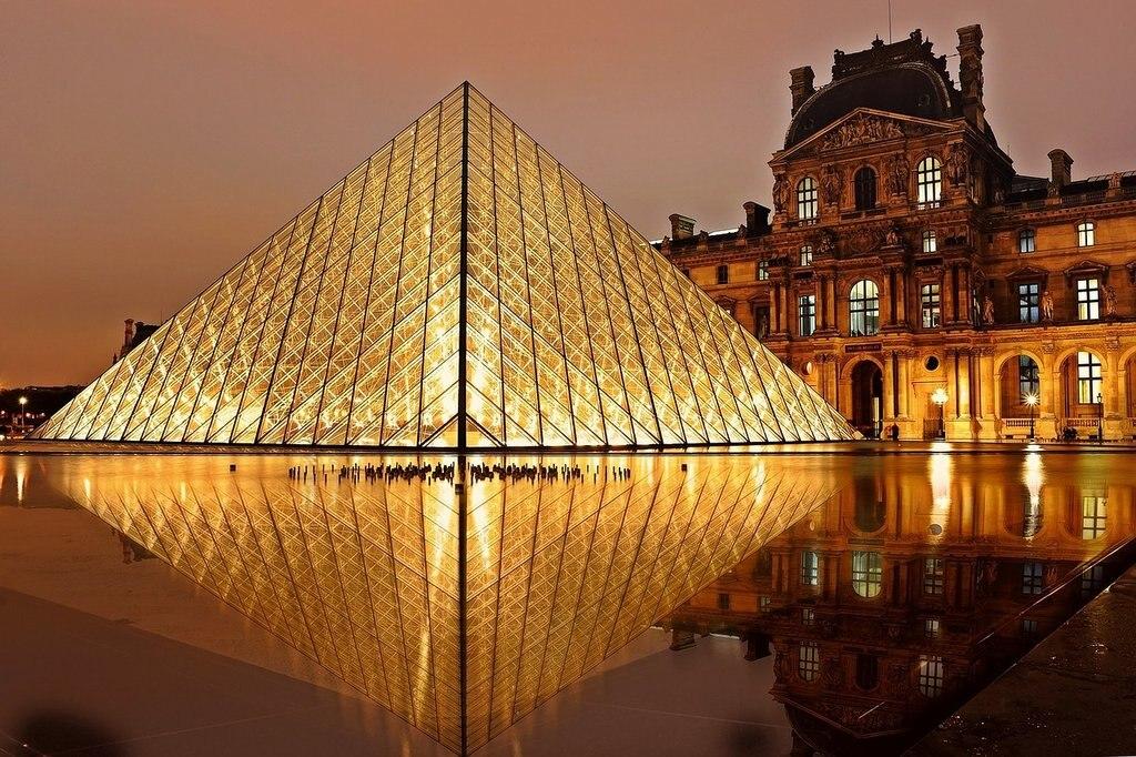 Louvre--1024x682.jpg