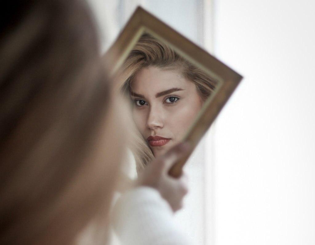 gesundheitstourismus-beauty-1024x797.jpg