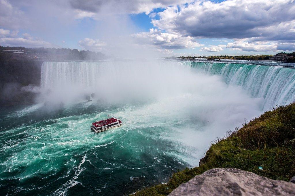 Niagarafaelle-1024x682.jpg