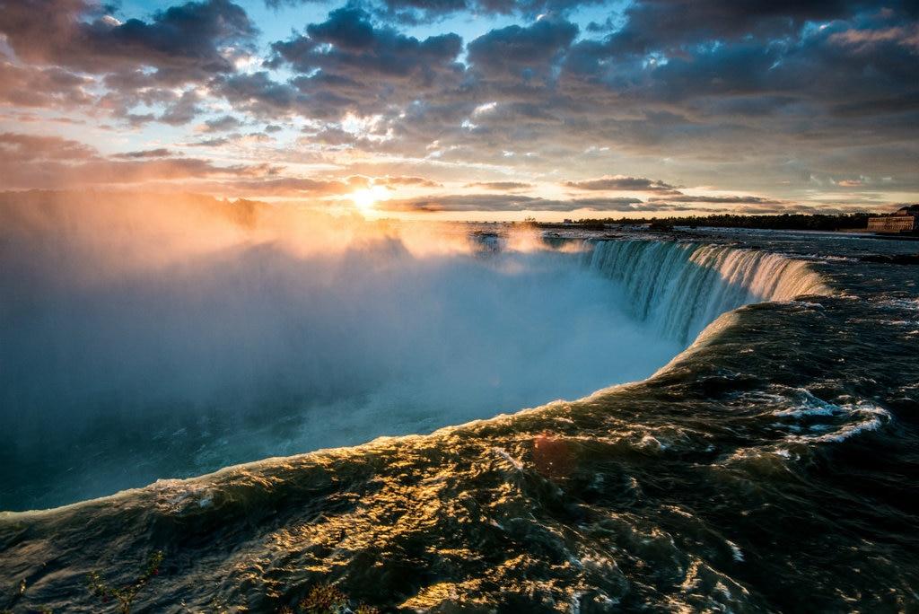 niagara-falls-1024x684.jpg