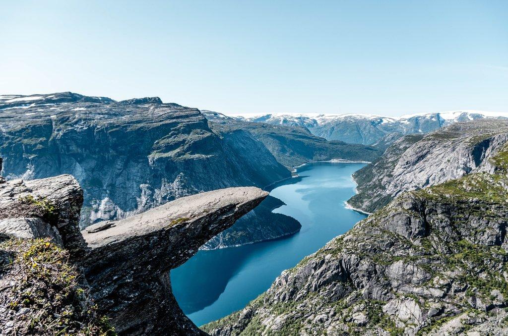 fjord-1024x678.jpg