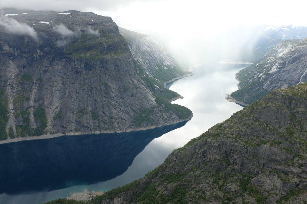fjorde-1024x683.jpg