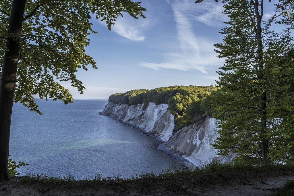 nationalpark-jasmund-1024x682.jpg