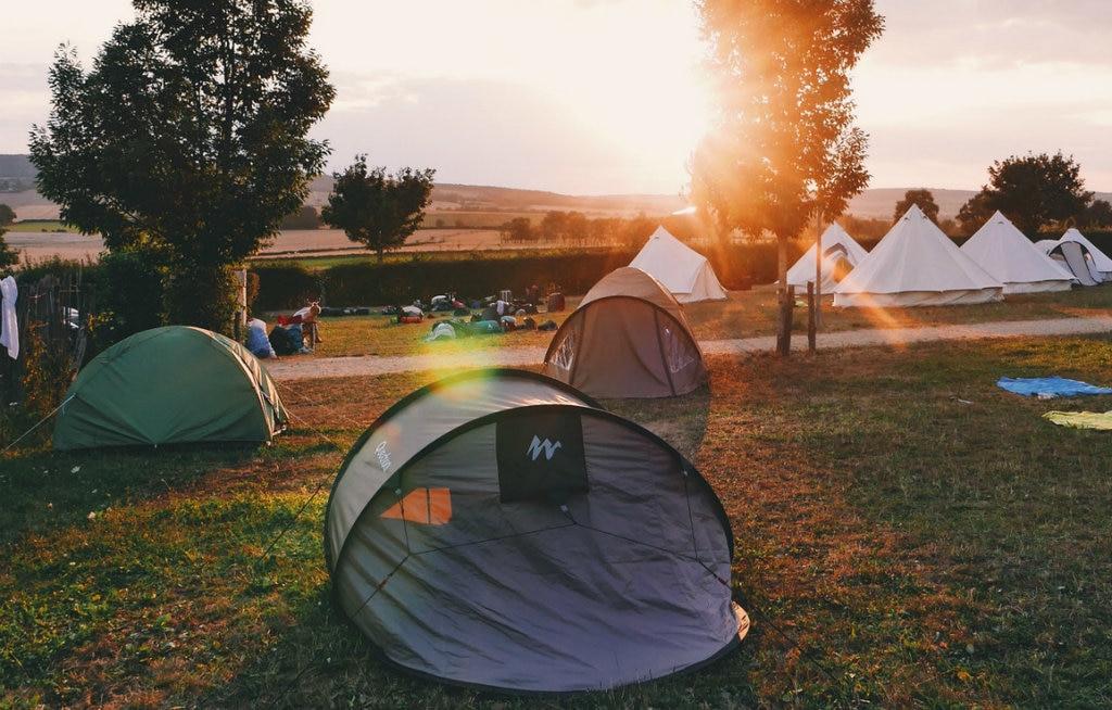 campingplatz-1024x654.jpg