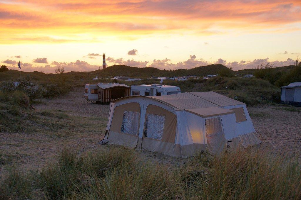 campingplatz-camper-1024x682.jpg