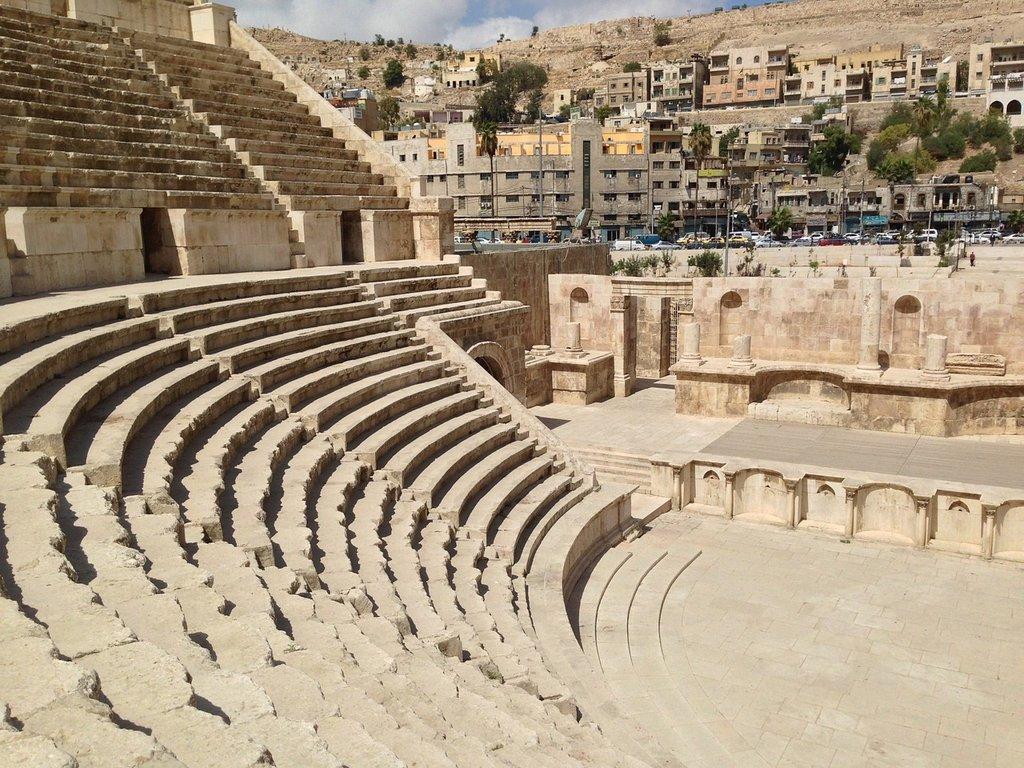 amphitheater-1024x768.jpg