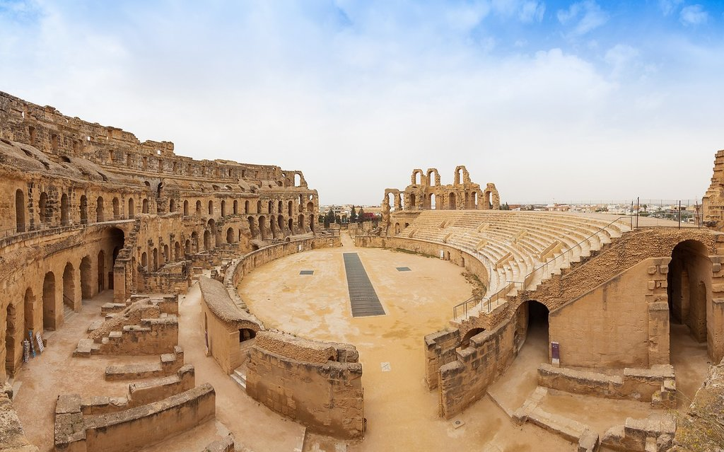 el-jam-amphitheater-1024x639.jpg