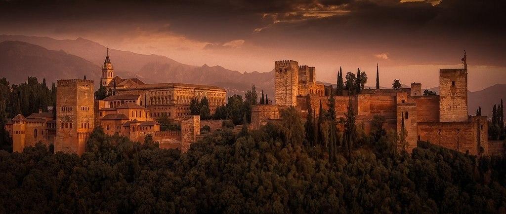 alhambra-1024x434.jpg