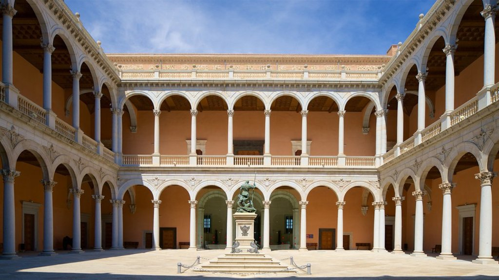 Castilla-La-Mancha.jpg
