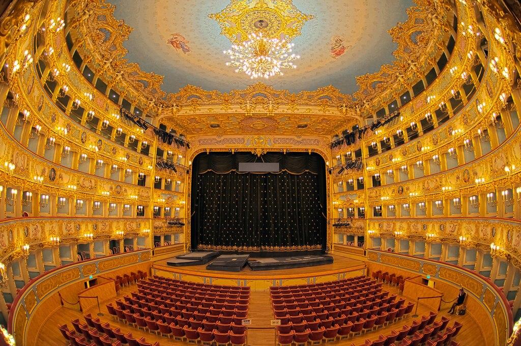 teatro-la-fenice-1024x680.jpg