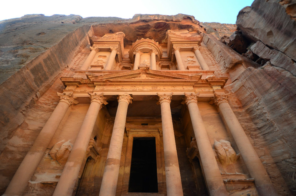 unseco-welterbe-petra-1024x678.jpg