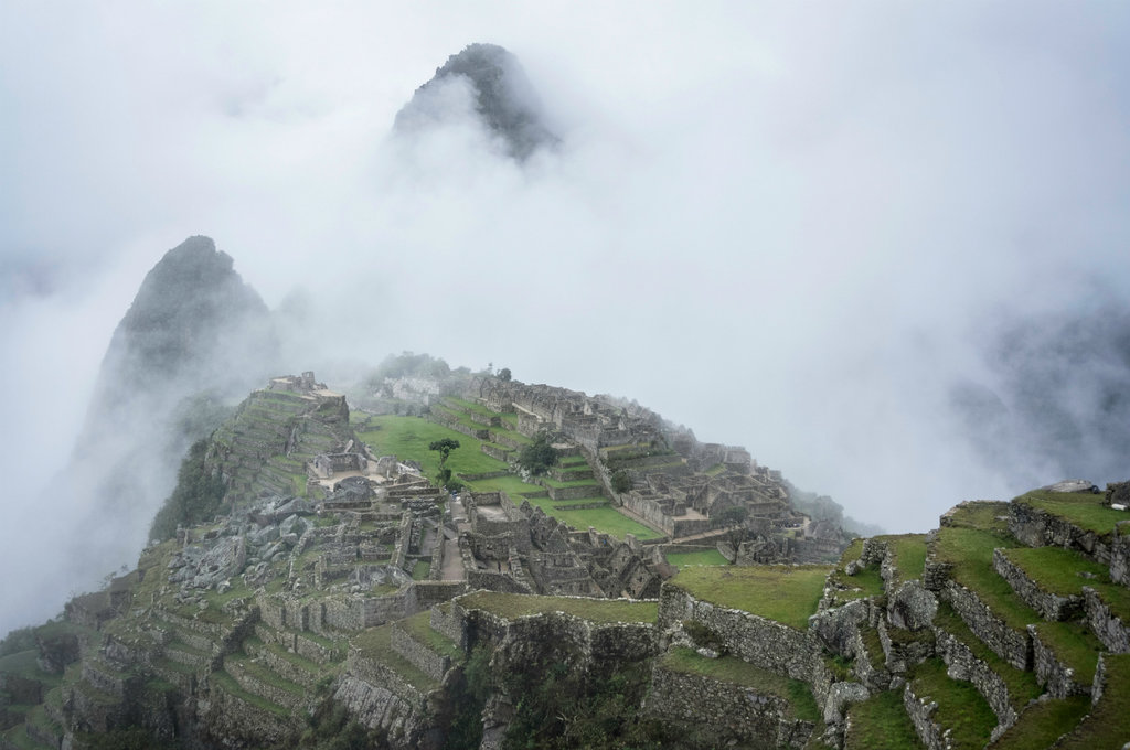 UNESCO-Weltkulturerbe-Machu-Pichu-1024x680.jpg