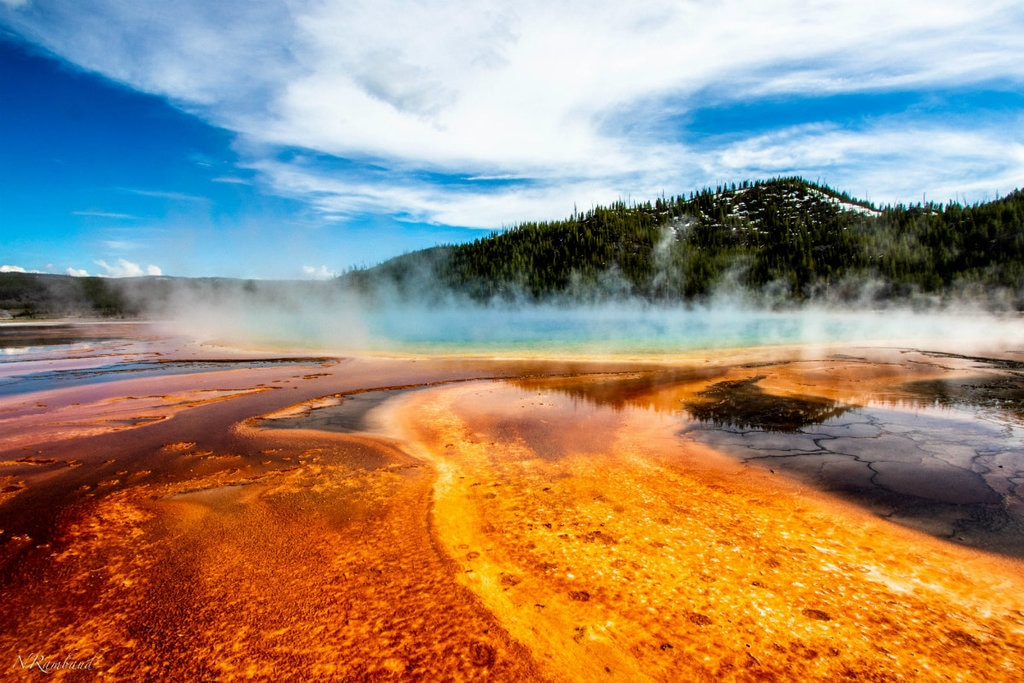 UNESCO-Weltnaturerbe-Yellowstone-1024x683.jpg