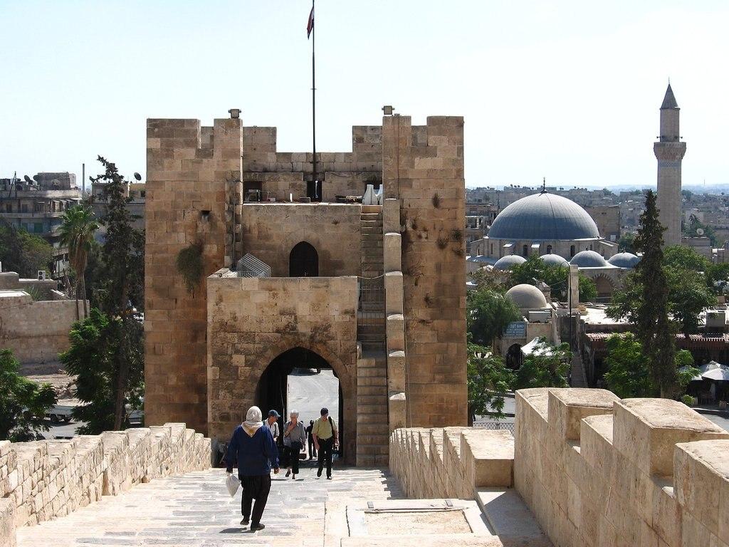UNESCO-Welterbe-Rote-Liste-Aleppo-1024x768.jpg