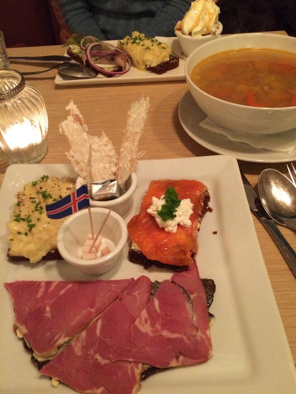 hakarl-restaurant-768x1024.jpg