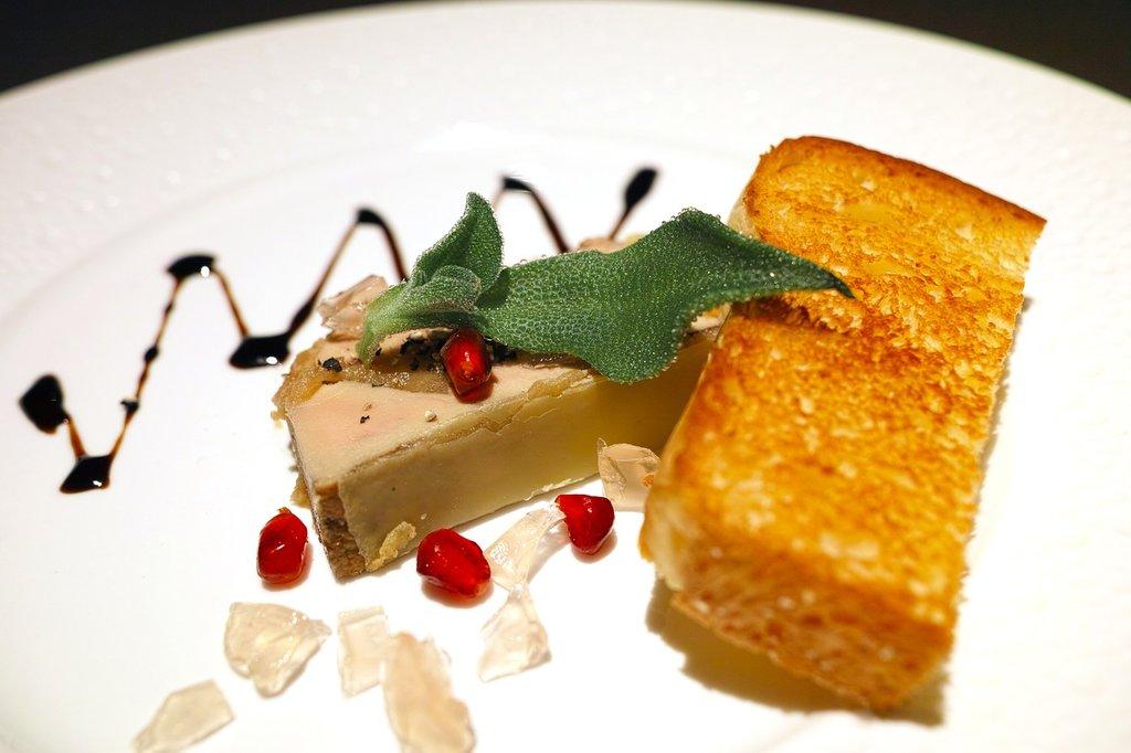 foie-gras-1024x682.jpg