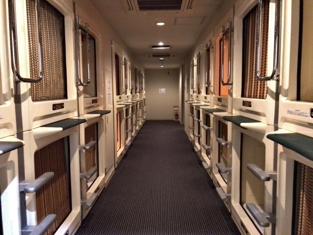 kapselhotel-1024x768.jpg