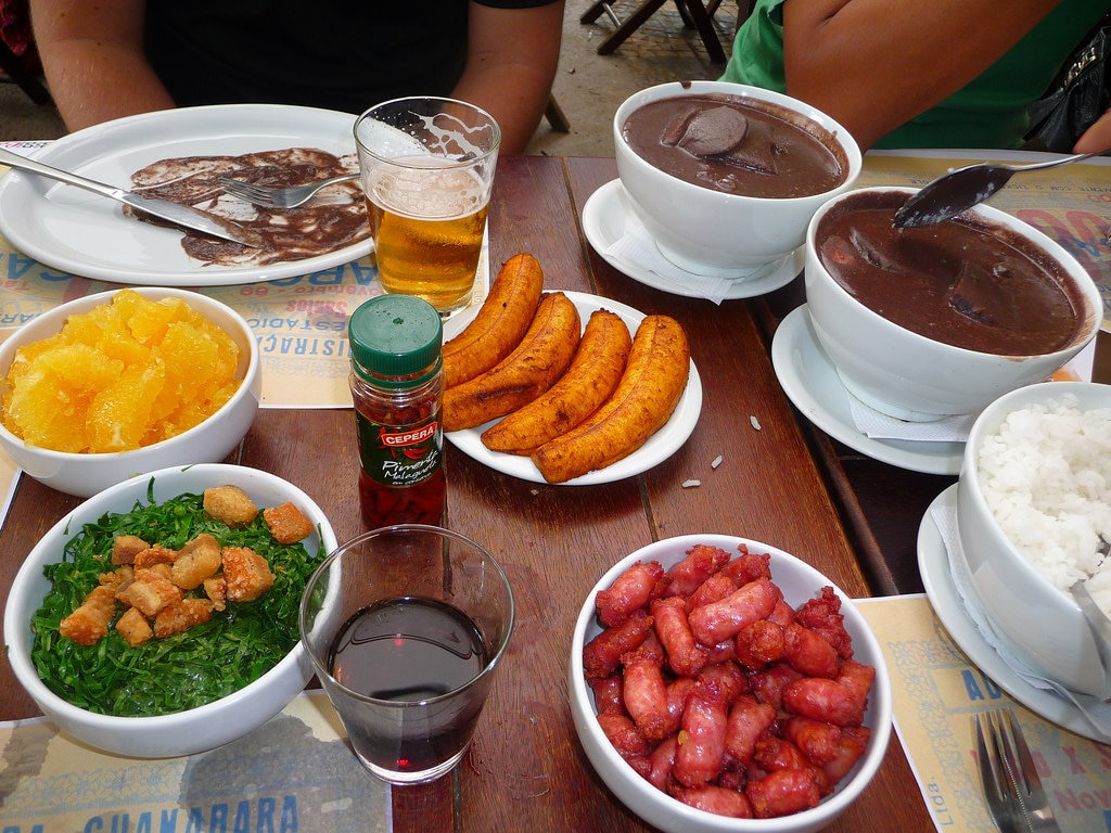 feijoada-brasilien-1024x768.jpg