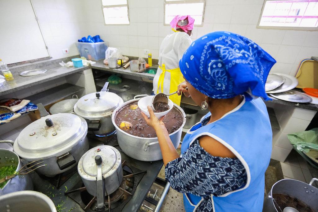 feijoada-zubereitung-1024x683.jpg