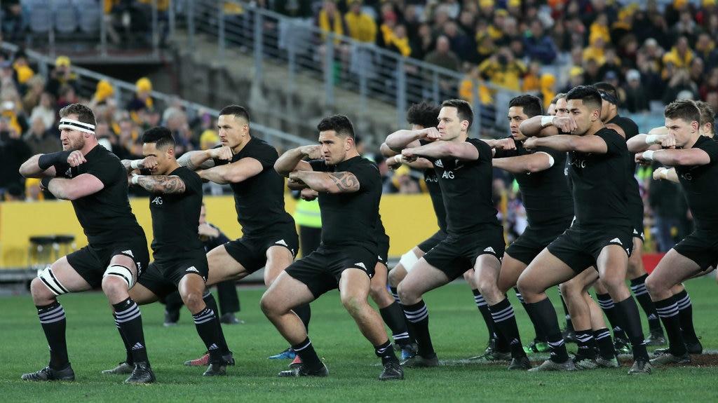 haka-rugby-1024x575.jpg