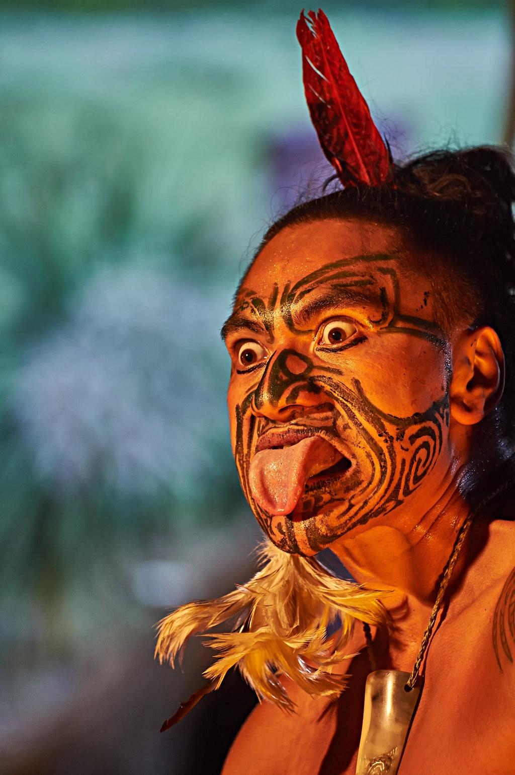 maori-haka-682x1024.jpg