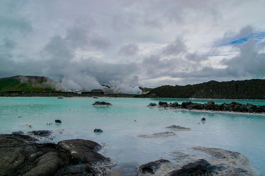 blaue-lagune-1024x682.jpg