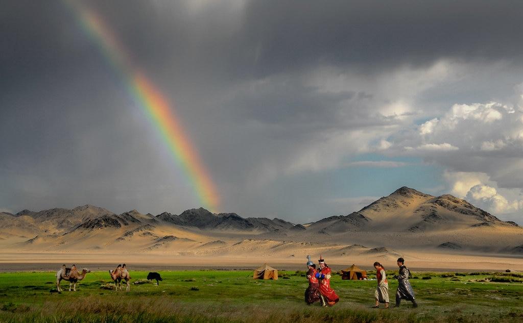 naadam-mongolei-1024x633.jpg