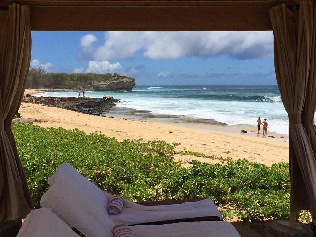 cabana-hawaii-1024x768.jpg