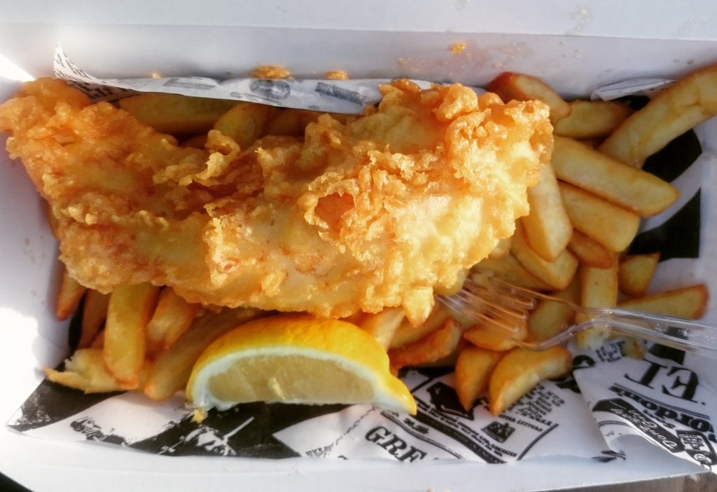 fish_and_chips-1024x702.jpg