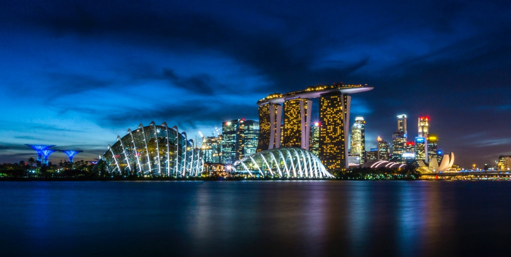 singapore-1024x515.jpg