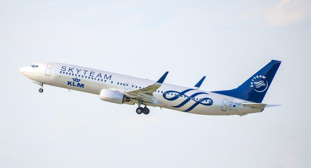 airline_alliances-skyteam-1024x553.jpg