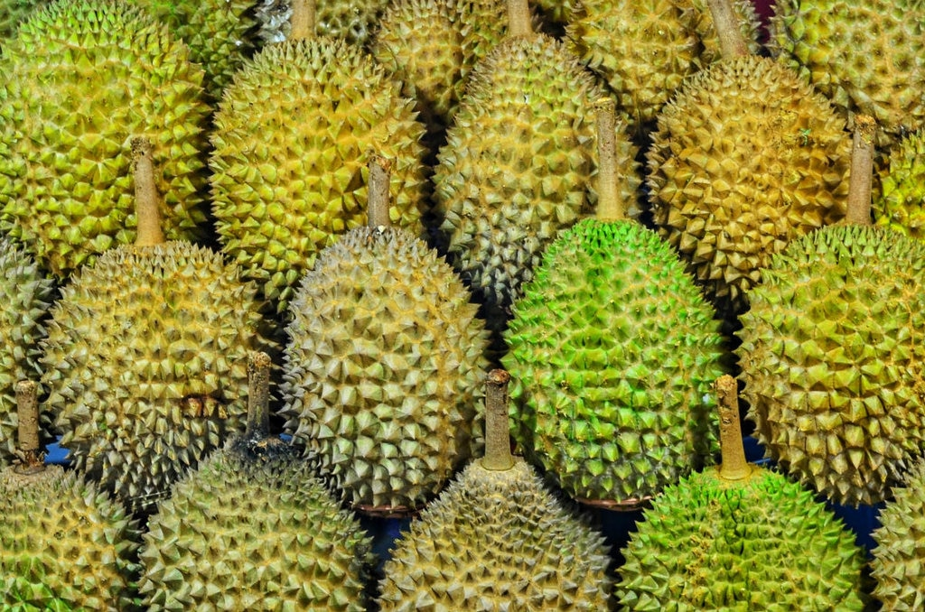 durian-1024x678.jpg