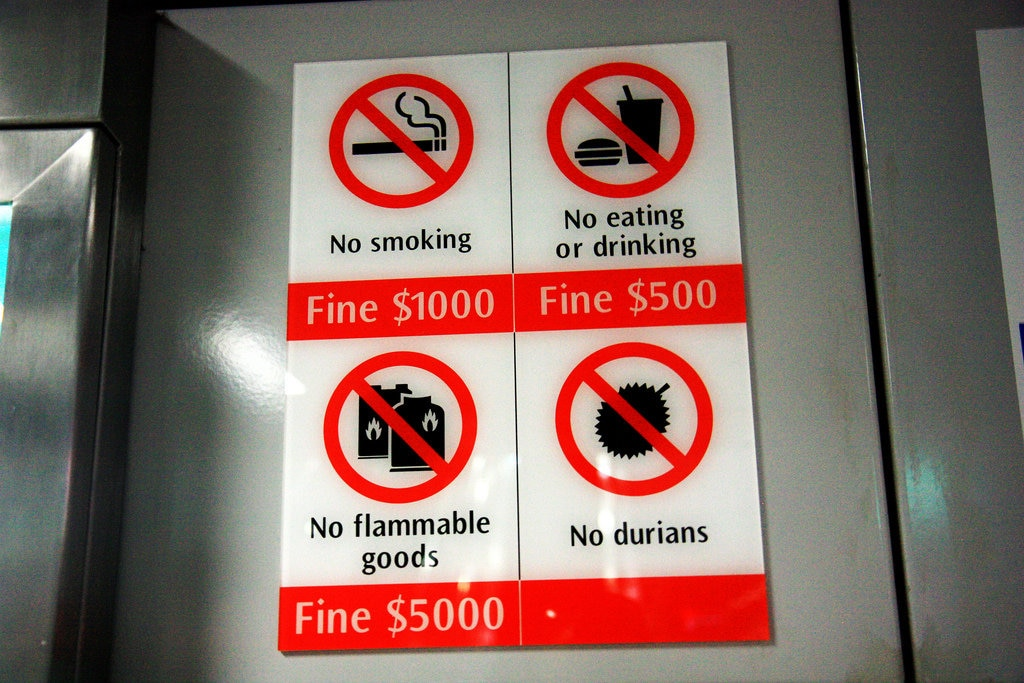 no-durian-1024x683.jpg