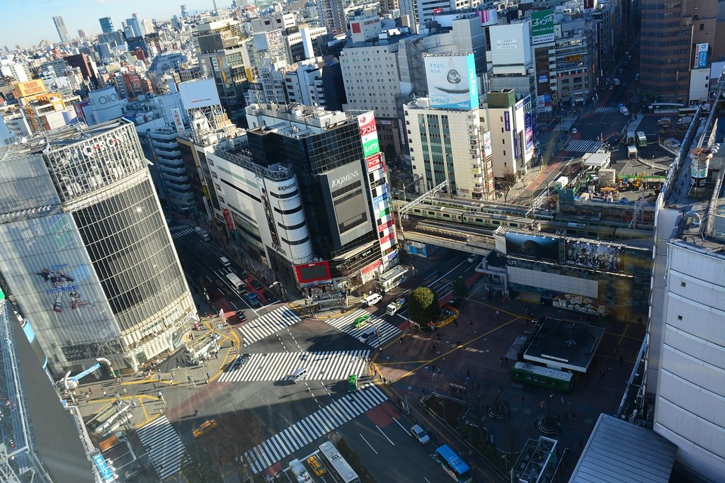 shibuya-kreuzung-1024x682.jpg