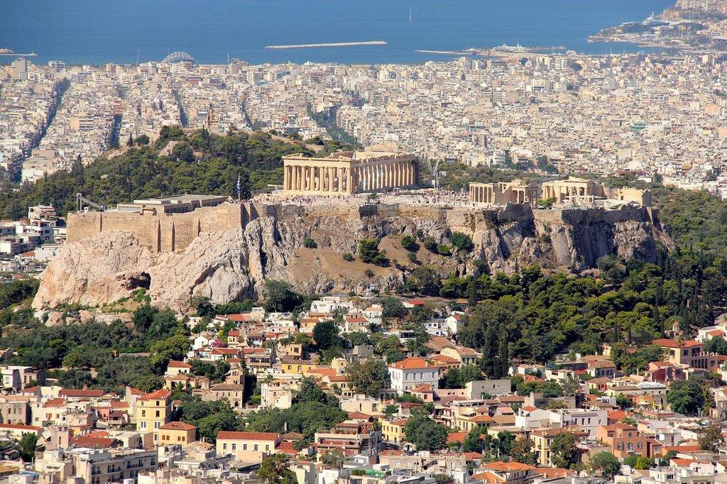 Akropolis-1024x682.jpg