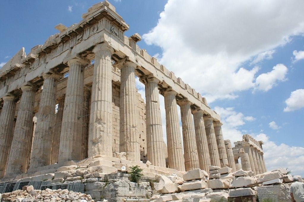 akropolis-athen-1024x682.jpg