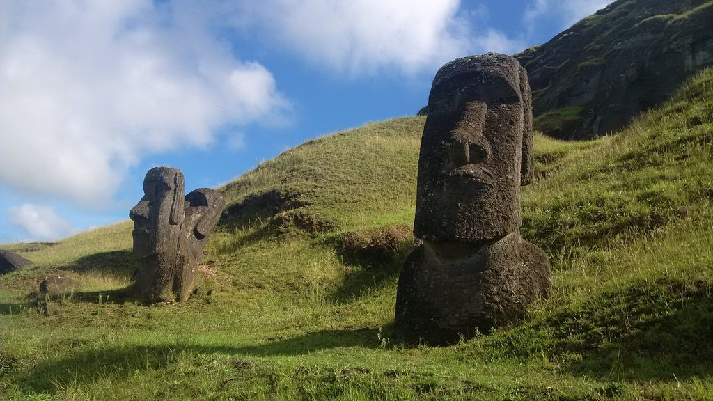 moai-1024x576.jpg