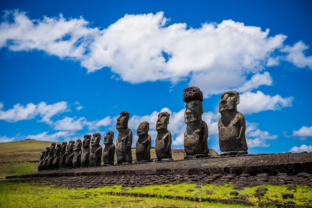 moai-sammlung-1024x683.jpg