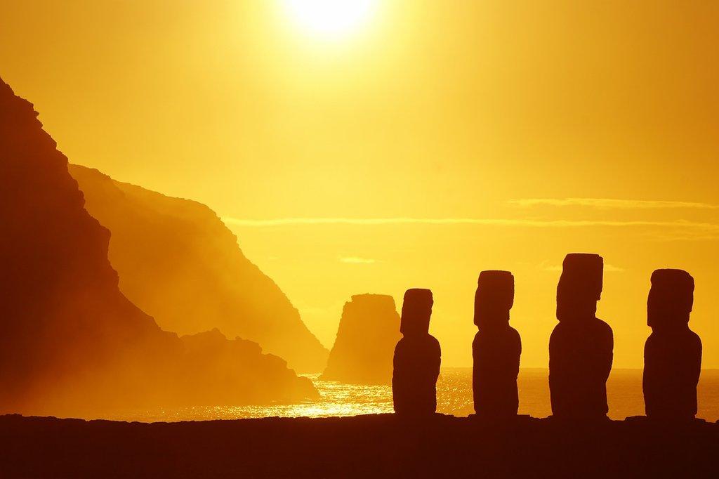moai-osterinseln-1024x682.jpg