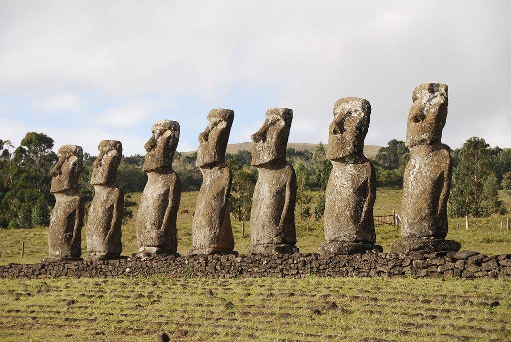 moai-koerper-1024x685.jpg