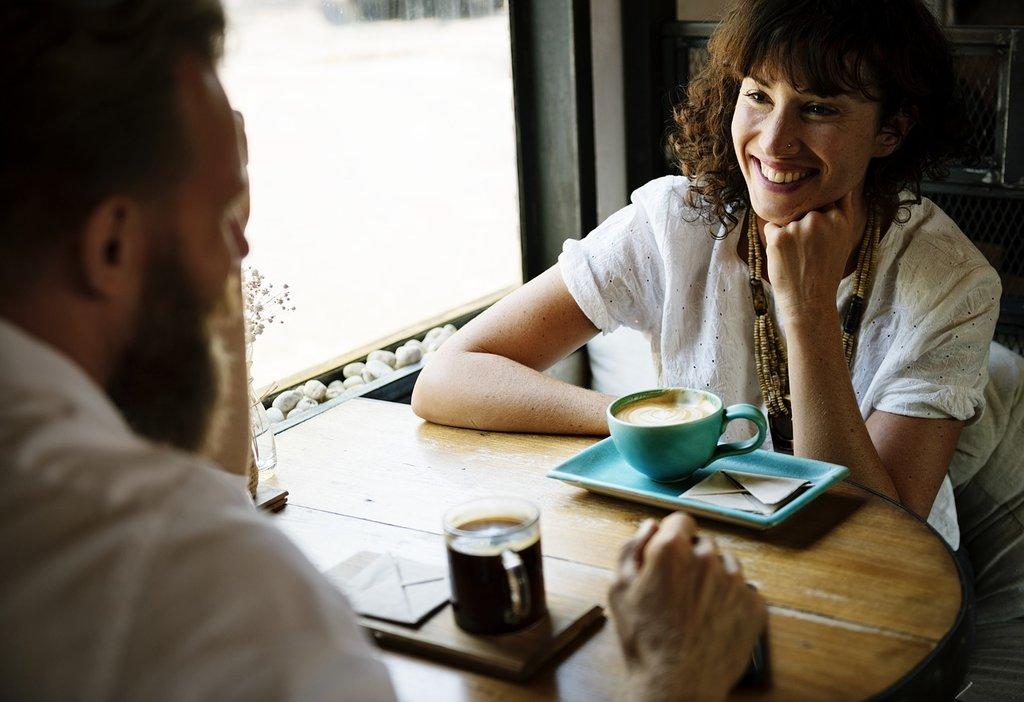 kaffeetrinken-1024x702.jpg