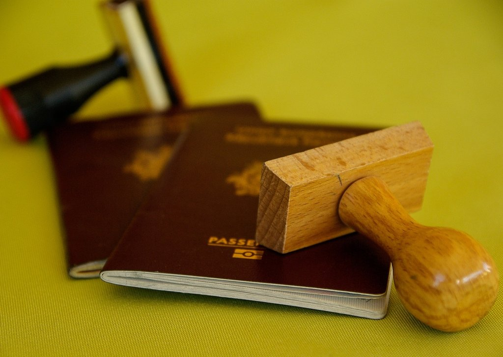 visa-waiver-program-1024x726.jpg