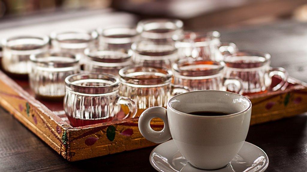 kopi-luwak-kaffee-1024x574.jpg